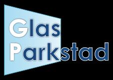 Glas Parkstad Logo